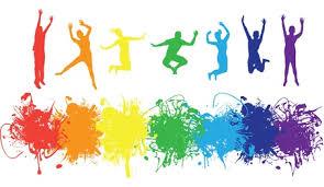 image locagana danse corps et bien-être